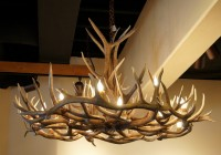 Make Your Own Chandelier Kit