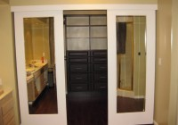 Make Your Own Walk In Closet