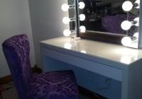 Makeup Mirror With Lights Amazon