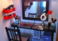 Makeup Vanity Mirror Ikea