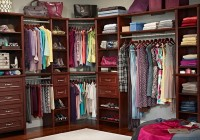 Makeupcloset Room Ideas