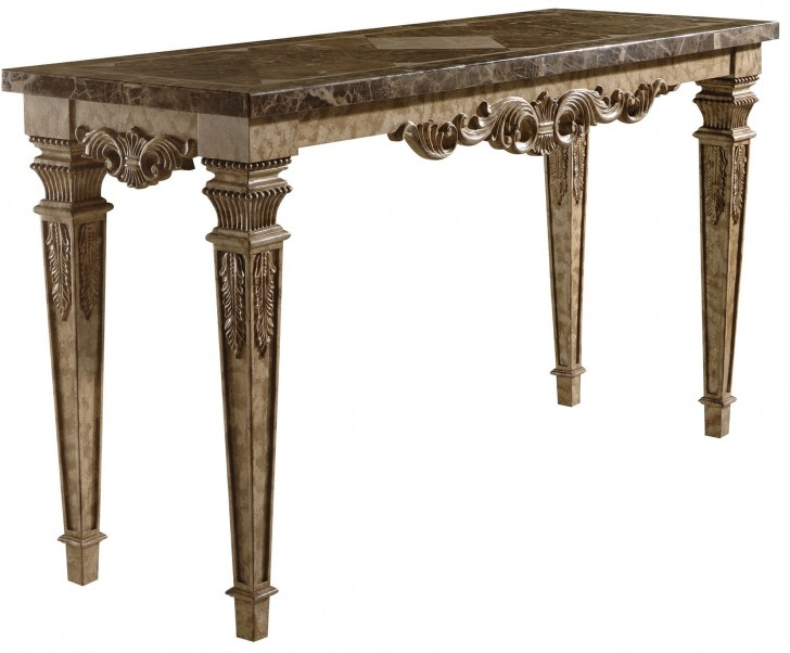 Permalink to Marble Top Console Table Uk