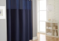 Martha Stewart Blue Curtains