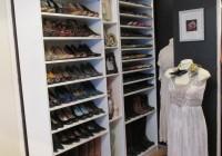 Martha Stewart Living Closet Kit