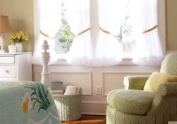 Martha Stewart Living Curtains