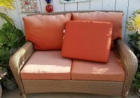 Martha Stewart Replacement Cushions For Patio Furniture