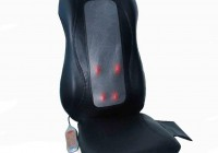 Massage Seat Cushion For Car
