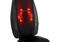 Massage Seat Cushion Reviews