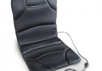 Massage Seat Cushion With Heat