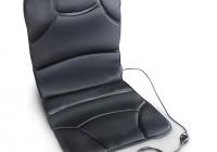 Massage Seat Cushion With Heat