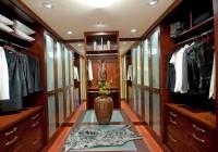 master bedroom closet organization ideas