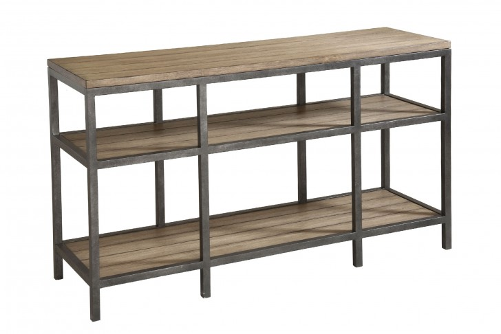 Permalink to Media Console Table West Elm