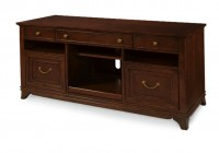 Media Console Tables Furniture