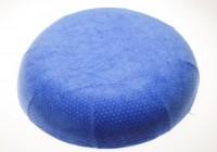 Memory Foam Car Cushion