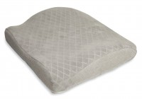 Memory Foam Chair Cushion Target