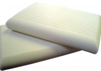Memory Foam Cushions Cut To Size