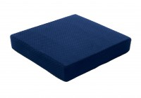 Memory Foam Seat Cushion Walmart