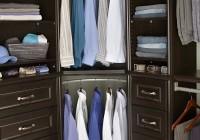 Menards Closet Organizers Do It Yourself