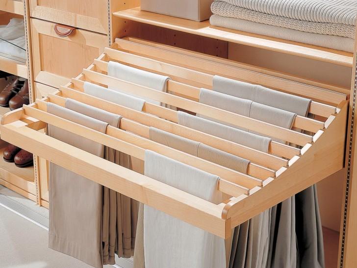 Permalink to Men's Tie Racks For Closets