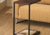 Metal Accent Table Target