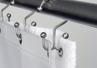 Metal Curtain Rods Nz