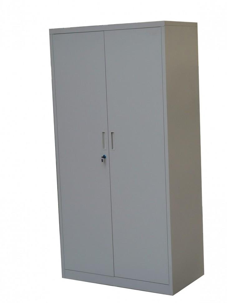 Permalink to Metal Wardrobe Closet Cabinet