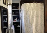 Mid Century Modern Curtains Drapes