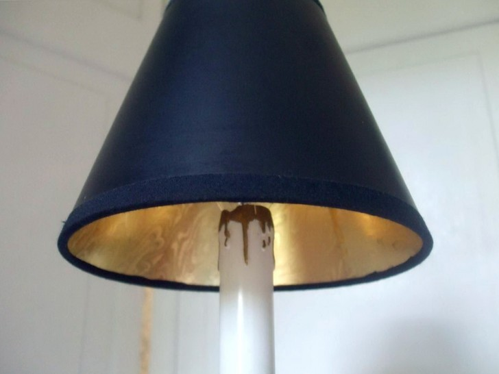 Permalink to Mini Chandelier Shades Clip On