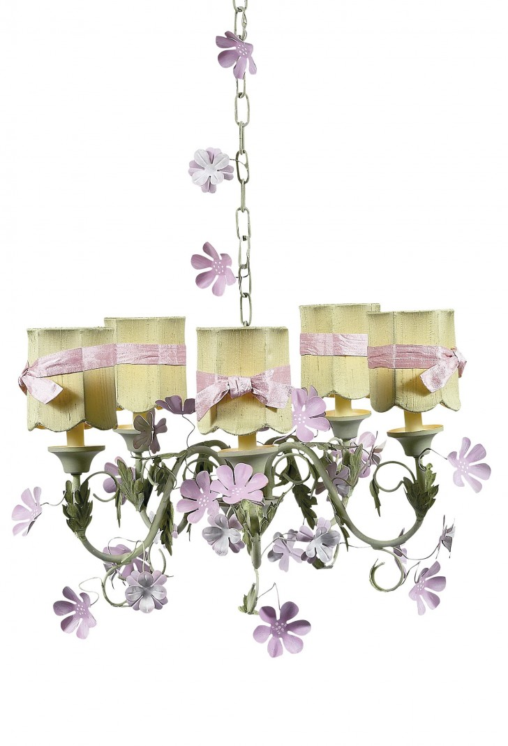 Permalink to Mini Chandelier Shades Discount
