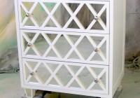 Mirror Chest Of Drawers Ikea