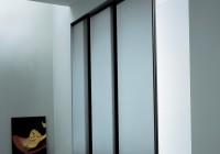 mirror closet doors sliding