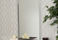 Mirror Picture Frames Amazon