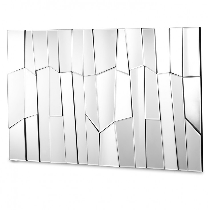 Permalink to Mirror Wall Tiles Lowes