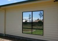 Mirror Window Film For Privacy