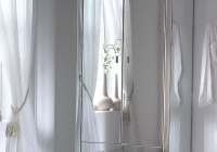 Mirrored Bedroom Furniture Uk