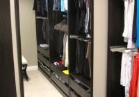 Mirrored Closet Doors Ikea
