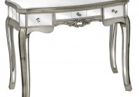 Mirrored Furniture Cheap Uk