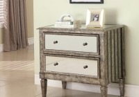 Mirrored Furniture Sale Discount