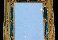 Mirrored Picture Frames 11×14
