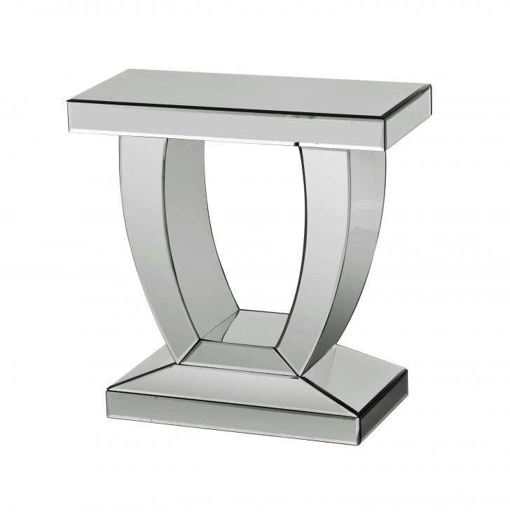 Permalink to Mirrored Side Tables For Bedroom