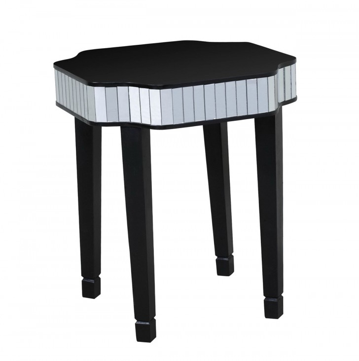 Permalink to Mirrored Side Tables Uk