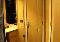 Mirrored Sliding Closet Doors Home Depot