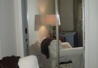 Mirrored Sliding Closet Doors Menards