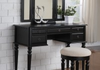 Mirrored Vanity Table Ikea