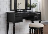 Mirrored Vanity Table Ikea