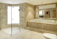 Modern Bathroom Mirrors Canada