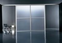 modern bifold closet doors