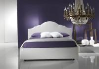 Modern Chandelier For Bedroom