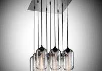 Modern Chandelier Light Fixtures