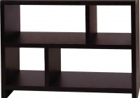 Modern Console Tables With Storage